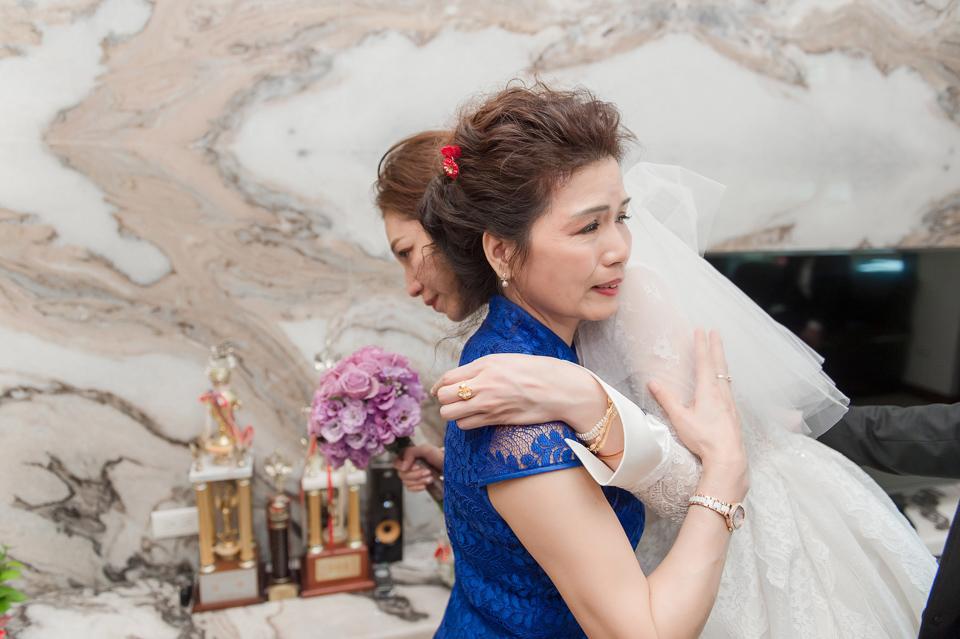 結婚迎娶流程必看懶人包 022