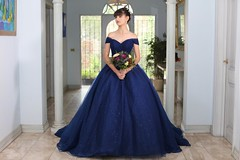 Catherine The Great Photo Shoot (Six.Star.Photography) Tags: wedding fashion model weddingphotoshoot canon
