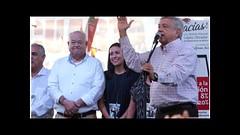 AMLO: asunto minero en Baja California Sur será sometido a consulta (HUNI GAMING) Tags: amlo asunto minero en baja california sur será sometido consulta
