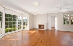 140 Grosvenor Street, Wahroonga NSW