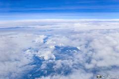 180721-08 Au-dessus (clamato39) Tags: ciel sky clouds nuages voyage trip asia asie avion airplane