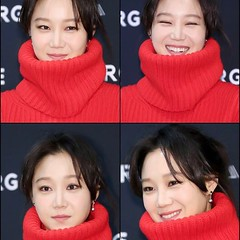 gong-hyo-jin56 (zo1kmeister) Tags: turtleneck sweater chinpusher
