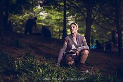 SP_83338 (Patcave) Tags: dragon con dragoncon 2018 dragoncon2018 cosplay cosplayer cosplayers costume costumers costumes star wars rey staff force awakens