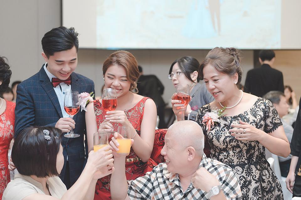 台南婚攝-大員皇冠假日酒店-079