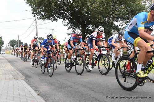Omloop der Vlaamse gewesten (160)