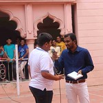 20180615 -  PUC Funday (BLR) (5)
