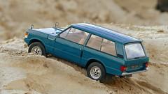 1:18 Almost Real - Range Rover (vwcorrado89) Tags: 118 almost real range rover 1 18 die cast diecast model modelcar miniature miniaturemodel miniaturecar scale scaled scalecar