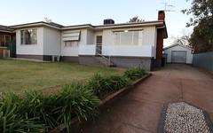 31 Redmond Street, Temora NSW