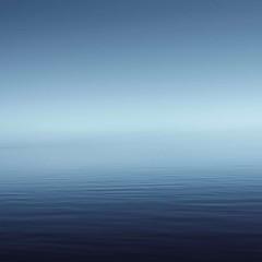 OceanFog-1 (juwi38) Tags: