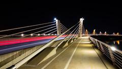 Puhov most, Ptuj, Slovenia (novak.mato91) Tags: slovenia slovenija geoslo ptuj nikon d7200 landscape