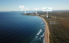 Proposed Lot 8, 310-314 Diamond Beach Road, Diamond Beach NSW