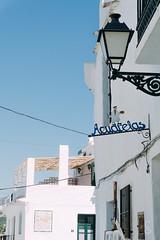 Frigiliana | Spain (Caroline Groneberg) Tags: spanien malaga andalusien stadt städtchen dorf frigiliana weis architektur weisestadt