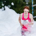 Going trough foam in Extreme Run thumbnail