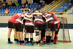 uhc-sursee_sursee-cup2018_sonntag-stadthalle_007