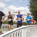 """Royal Run 2018 • <a style=""""font-size:0.8em;"""" href=""""http://www.flickr.com/photos/32568933@N08/44305531721/"""" target=""""_blank"""">View on Flickr</a>"""
