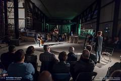 Cultura Nova 2018 - Stationshal Maankwartier