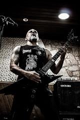 Inhumane Rites (andreluisleme) Tags: guitar guitarrista guitarplayer metal dark heavymetal rock