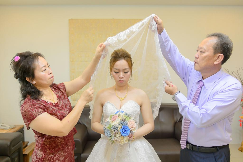 Wedding-0671