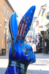IMG_4767 (.Martin.) Tags: gogohares 2018 norwich city sculpture sculptures trail gogo go hares art norfolk childrens charity break