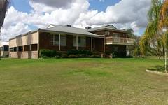 92 Chinamans Lane, Moree NSW