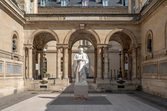 Paris 2018 (11) (Markus Schinke) Tags: typical