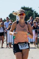 Triskel Race-02092018-516-125.jpg (gjack56) Tags: 15000000 15066000 bretagne continentsetpays europe fr fra france iptcnewscodes iptcsubjects morbihan sport triathlon course guidel guidelplage