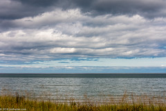 Whitefish Bay, Lake Michigan (Jim Frazier) Tags: 201808doorcounty abstract background bay beach beautiful beauty blue bluesky calm cloudy coast contemplative desktop door doorcounty flora framed framing grass jimfraziercom lake lakemichigan landscape marine maritime natural nature nautical ocean park peace peaceful pensive plants powerpoint quiet roadtrip sand scenery scenic sea seascape serene serenity shore sky skyscape sound sunny tranquil tranquility wallpaper water waterfront waterscape waves whitefishbay wi wisconsin zen zenlike f10 fastpictures q4 instagram jfpblog