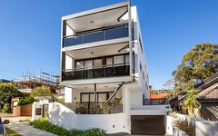 3/579 Old South Head Road, Rose Bay NSW
