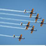 Esquadrão de Demonstração Aérea thumbnail