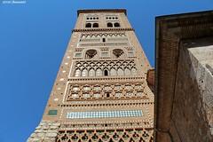 Torre de San Martin (Jotomo62) Tags: aragon provinciadeteruel teruel jotomo62
