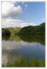 Le Lot (jeanjacques.salaun) Tags: lot aveyron rivière
