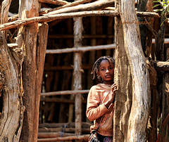 IMG_2972-PS (Gabrylam) Tags: africa etiopia portrait landscape etnie tribes