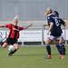 Millwall Lionesses 0 Lewes FC Women 3 FAWC 09 09 2018-1110.jpg