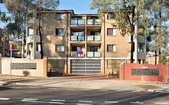 14/26 Hythe Street, Mount Druitt NSW