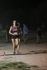 Desert Solstice 2018 2071 (Az Skies Photography) Tags: desert solstice desertsolstice september 7 2018 september72018 9718 972018 night athlete athletes run runner runners running sport sports race racer racers racing crooked tree golf course crookedtreegolfcourse marana arizona az maranaaz high school highschool cross country crosscountry xc crosscountrymeet meet xcmeet highschoolcrosscountry highschoolxc canon eos 80d canoneos80d eos80d canon80d sportsphotography desertsolstice2018 blue women girls bluerace girlscrosscountry girlsxc