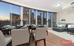 245/298-304 Sussex Street, Sydney NSW