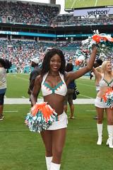 Miami Dolphins Cheerleaders (jackson1245) Tags: mdc miamidolphinscheerleaders miamidolphins dolphinscheerleaders nflcheerleaders dolphins