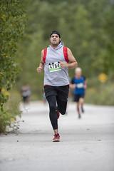 AI2I9911 (MEC TORONTO) Tags: select mec mecraceseries mectoronto run race 5k 10k 21k 42k 211k 422k rubyphotographystudio