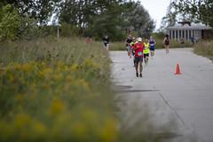 AI2I9904 2 (MEC TORONTO) Tags: select mec mecraceseries mectoronto run race 5k 10k 21k 42k 211k 422k rubyphotographystudio