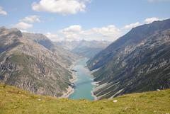 Livigno (elio_50) Tags: nikon d3000 livigno lago lake landscape natura wonderfulworld