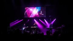 Jane Weaver @  Manchester Ritz 30.11.17 (eskayfoto) Tags: panasonic lumix lx3 gig music concert live band stage tour manchester lightroom manchesterritz ritz theritz janeweaver jane weaver p1640765editlr p1640765