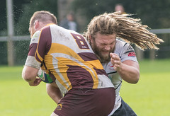 Huddersfield 28 - 27 Preston Grasshoppers September 15, 2018 31665.jpg (Mick Craig) Tags: 4g lancashire action hoppers prestongrasshoppers agp preston lightfootgreen union fulwood upthehoppers rugby huddersfield rugger sports uk