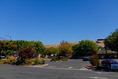 Upper Sierra Foothills (dan-gutierrez) Tags: stvictorcatholicchurch gavinroman catholic sanjose christening fujifilm x100t stvictor baptism church