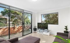 4/326 Arden Street, Coogee NSW