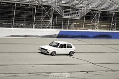 Treffen South 2017 @ Atlanta Motor Speedway (@stancy.media) Tags: atlantamotorspeedway treffpunktsouth treffensouth vag vw mk1 mk2 mk3 mk4 mk5 mk6 audi b5 b6 b7 c5 c6 c7 porsche golf jetta gli gti airlift stance lowered