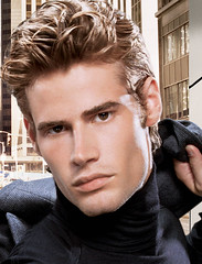 trending short hairstyles for men (metinefew) Tags: 1