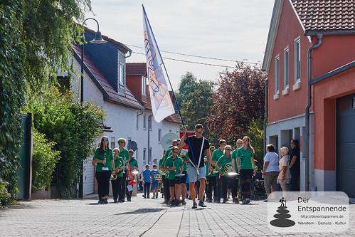 BigBand Selzen-Köngernheim