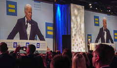 2018.09.15 Human Rights Campaign National Dinner, Washington, DC USA 06130
