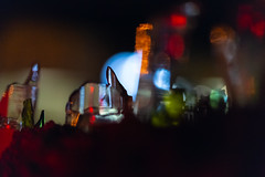 Dominican Republic 2018 - Day_3-33 (mmulliniks) Tags: sony a73 a7iii sigma tokina canon ef e mount dominican republic sky statue skyline night clouds park people 24105 70200 85mm santiago fisheye art 1424 architecture landscape birds dominos portrait lifestyle explore bokeh