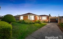 83 Windella Crescent, Glen Waverley VIC